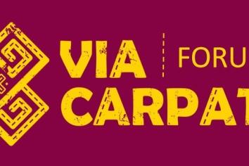 Via Carpatia 2019